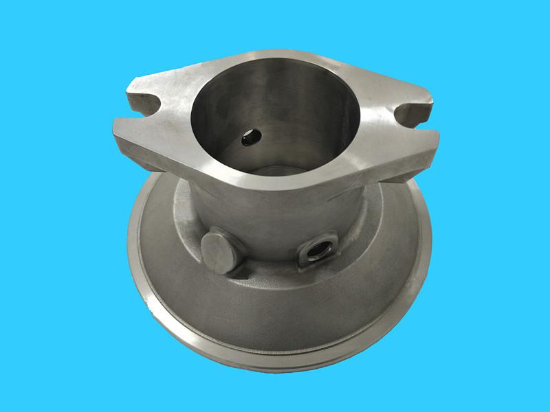 泵壳-SCS14