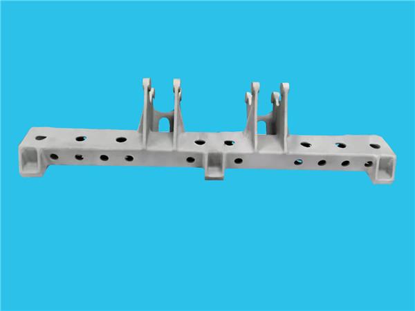 支架-ZL1A-长620mm
