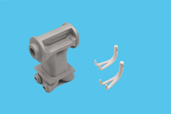 造成精密铸造件尺寸精度有缺陷的原因有哪些?