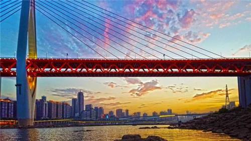 四川桥梁工程施工技术要点
