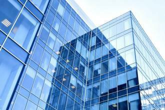 浅谈成都玻璃幕墙打胶换胶时有哪些操作要求