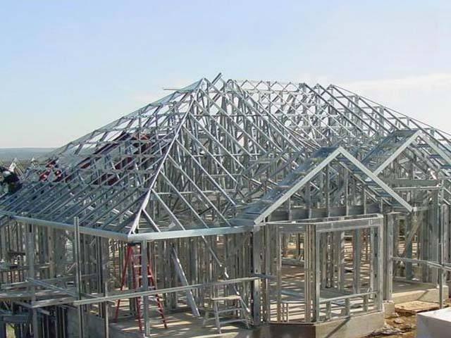 四川钢结构防腐需要注意的三个重点