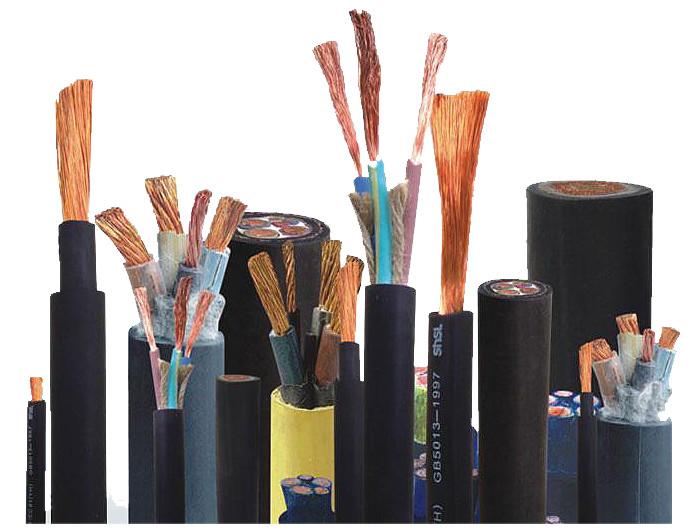 交联聚乙烯绝缘电缆与普通电力电缆相比,有哪些优势?