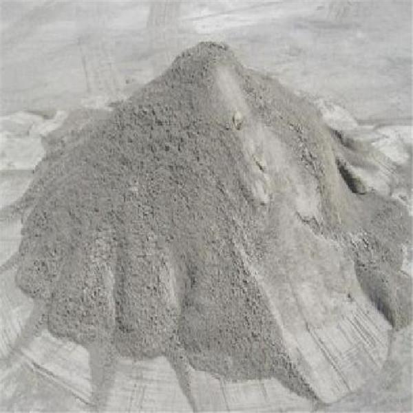 陕西水泥是如何生产的?它有哪些特性?