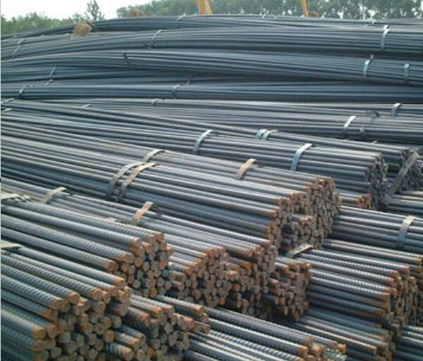 河南新旧螺纹钢回收价格