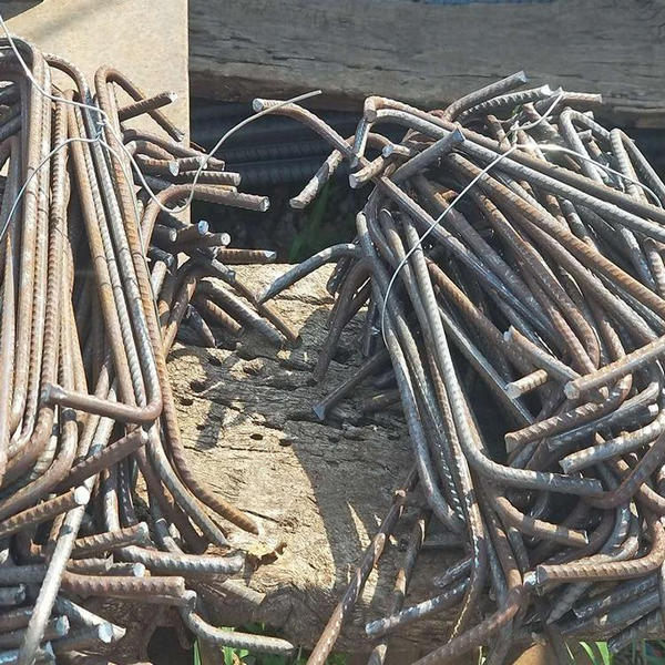 河南螺纹钢加工公司