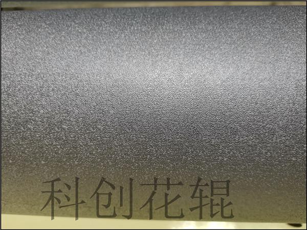 浙江(钢对钢)铝箔压花辊