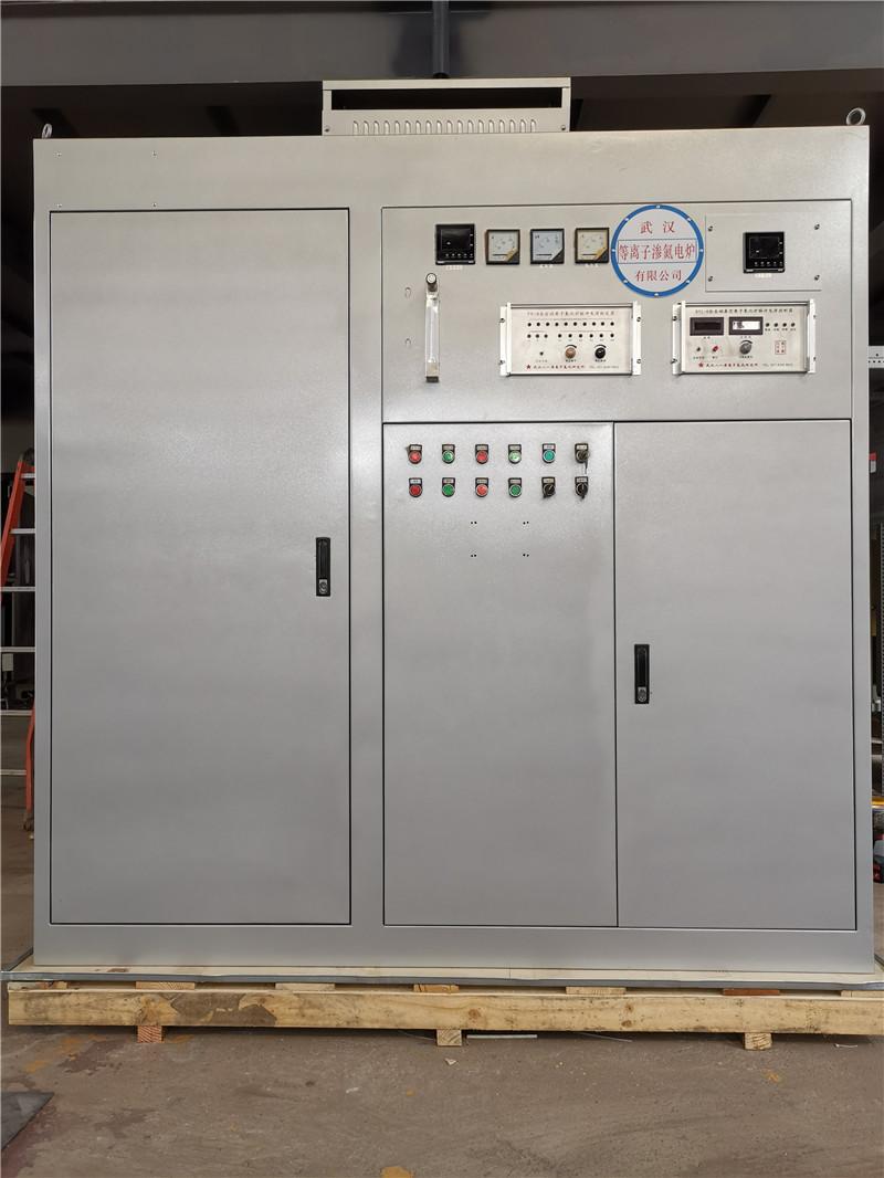 濮阳直流电源等离子渗氮炉