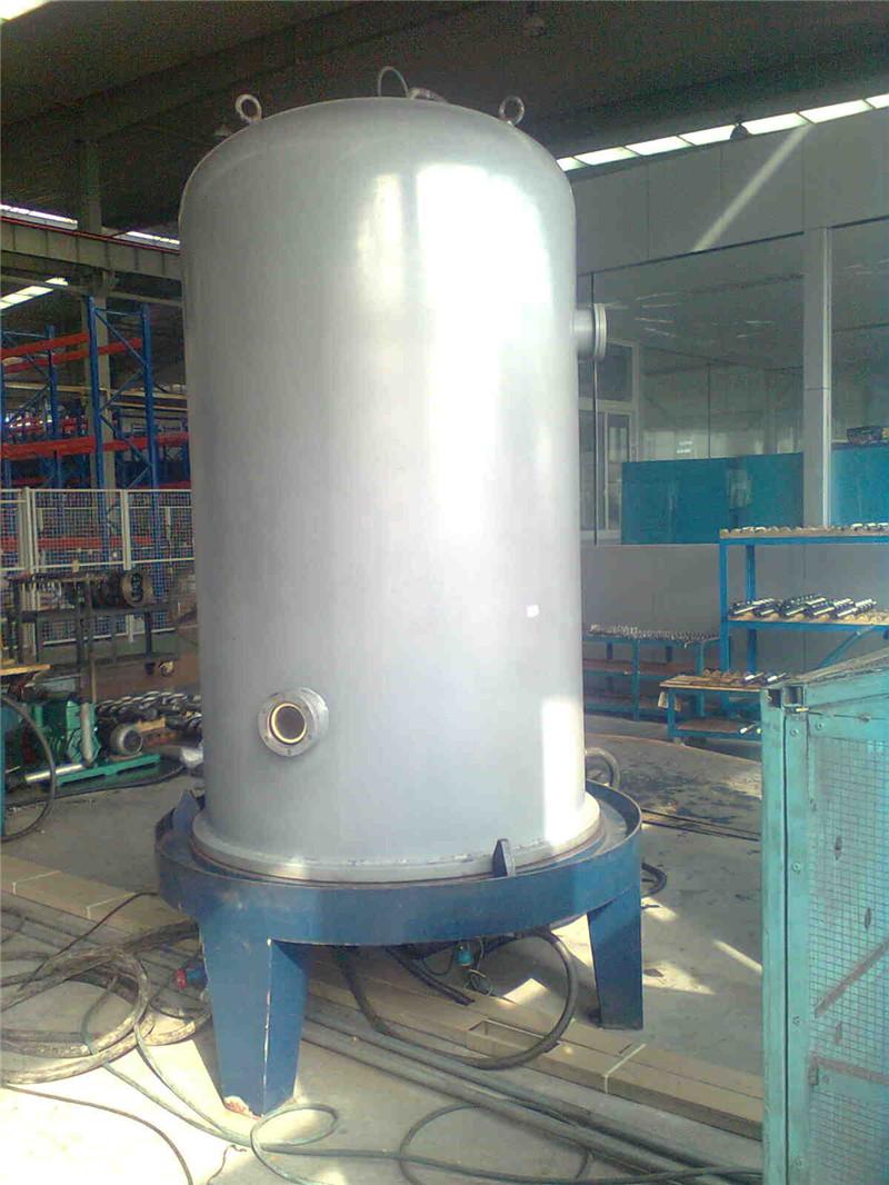 与传统气体渗氮技术相比,等离子体渗氮技术有哪些优点?