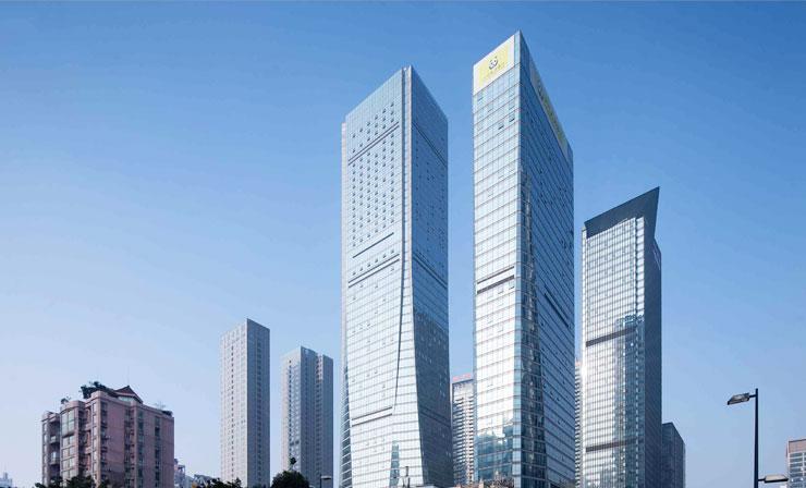 陕西武夷钢结构有限公司