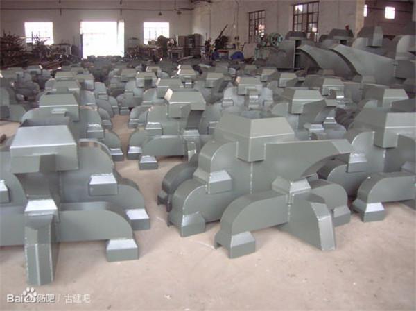 西安铝瓦厂家的小编要给大家分享的是安装铝瓦拆旧瓦和不拆旧瓦的区别