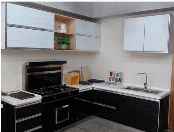 厨房厨具的放置都有哪些小技巧?一起来看看吧。