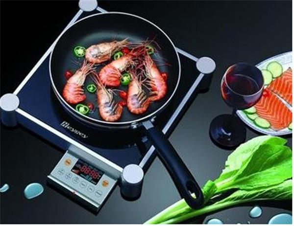 你知道平常我们使用的厨具有哪些种类吗?