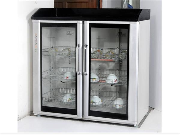 榆林厨房设备厂家带你给厨具设备进行消毒