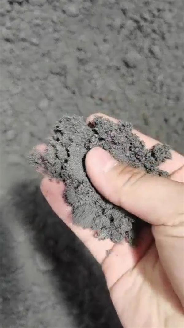 陕西气化煤