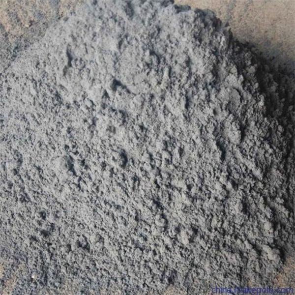 如果您不知道粉煤灰的用途是什么,那就跟随小编一起去学习