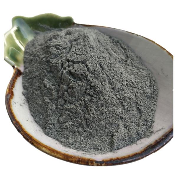 陕西粉煤灰加工