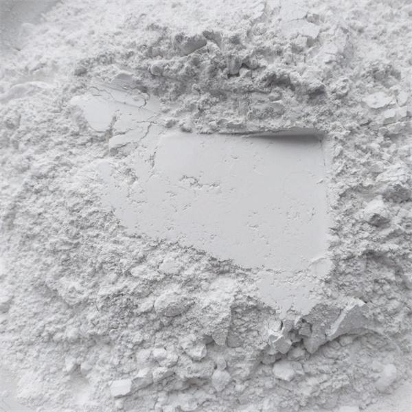 大家好,接下来小编为大家介绍一下关于白灰是什么?