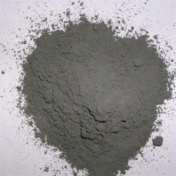 陕西粉煤灰制作