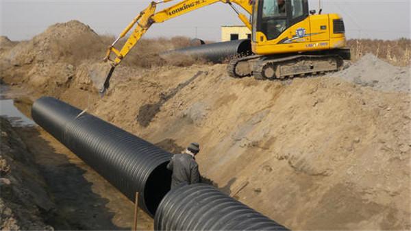 陇县南岸新城片区保障房小区外配套基础设施建设项目