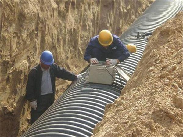 宝鸡市十四运会和残特奥会城市道路改造工程