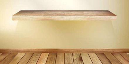 桦炜棠建材:实木地板和实木复合地板的清洁保养方法