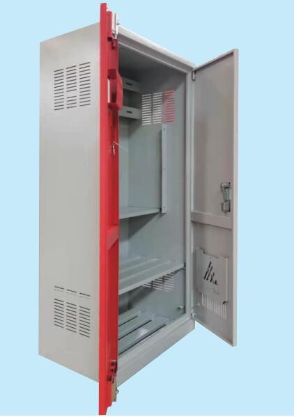 消防应急柜