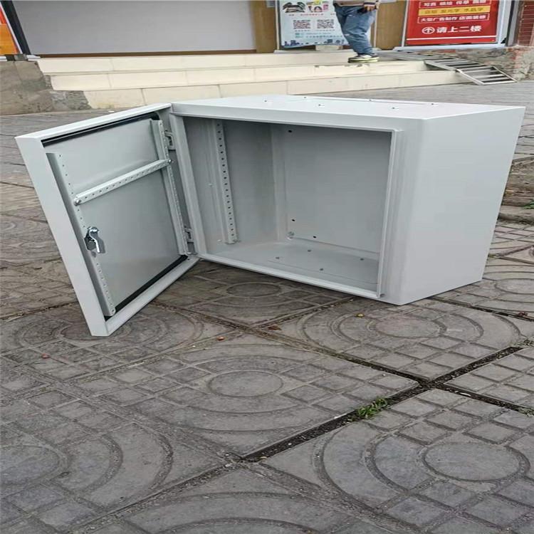 跟随小编一起去学习下配电箱的尺寸确定、安装方法,以及接线方式吧