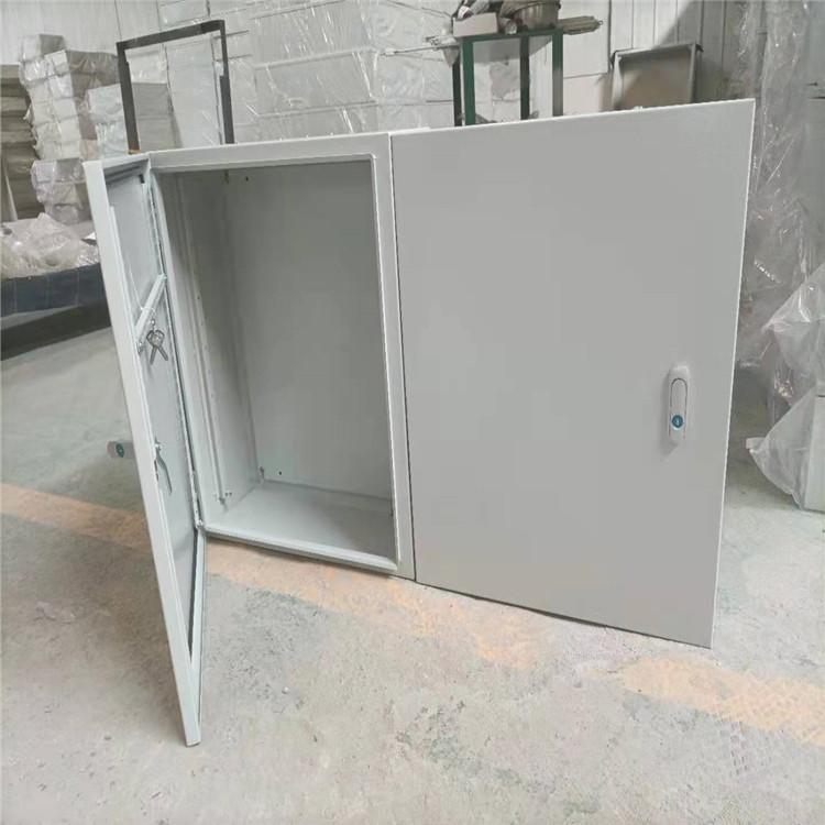 小编给大家分享下配电箱安装规范及使用安全事项,你知道吗!