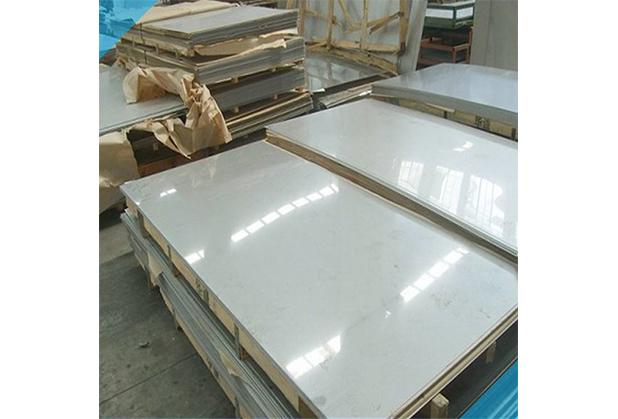 四川钢材租赁公司