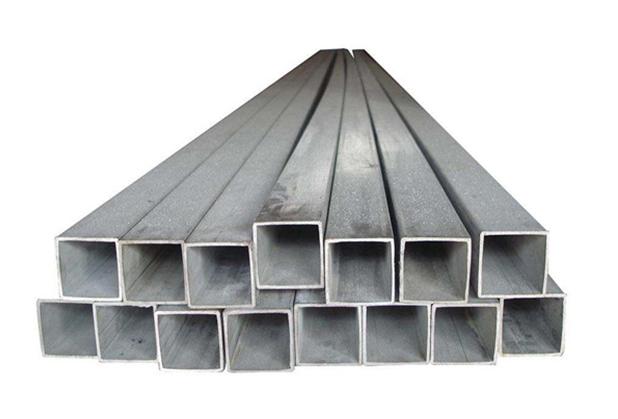 四川不锈钢型材