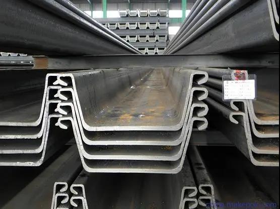 四川租赁钢板的材质有哪些?