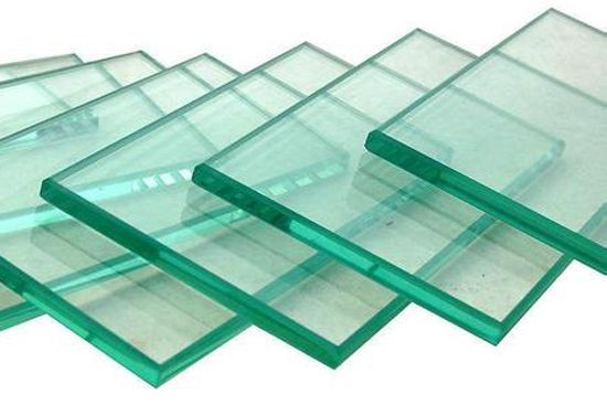 钢化玻璃原片价格