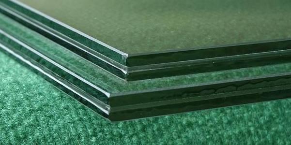 陕西夹胶玻璃安装