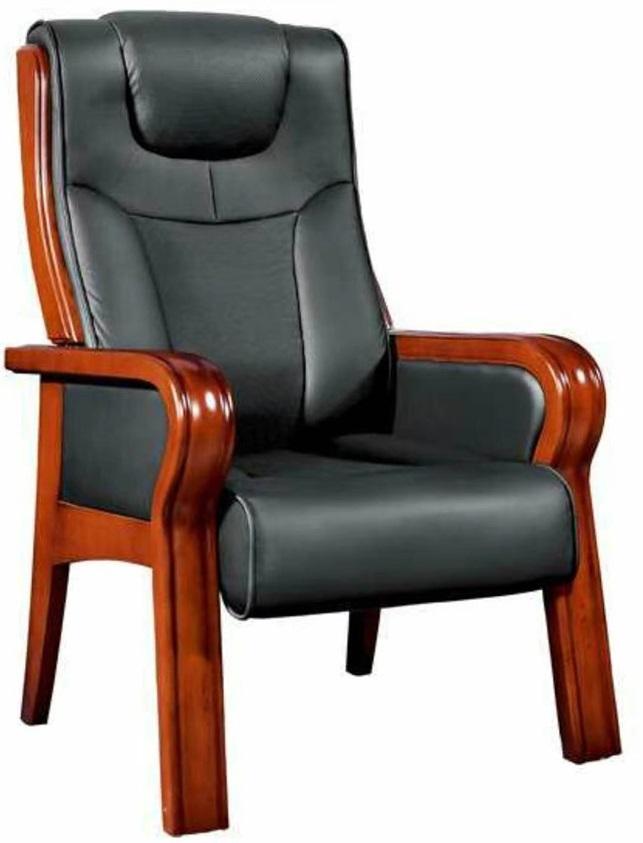 油漆会议椅
