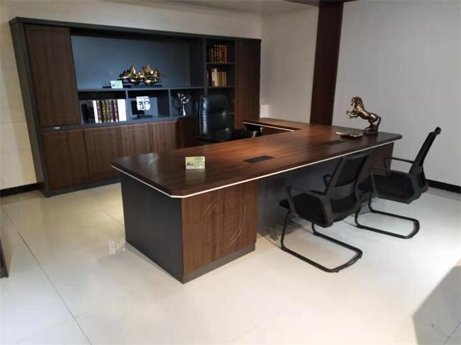 西安老板桌