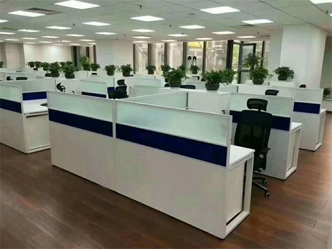 西安办公家具为什么要打蜡?有什么作用呢?