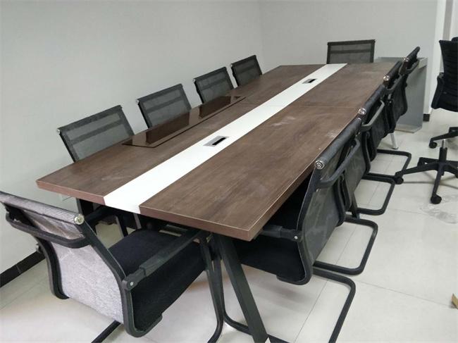 西安会议桌台型摆放标准竟然是这样的?小编今天就告诉你吧