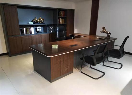 西安办公家具的标准高度你知道多少呢?