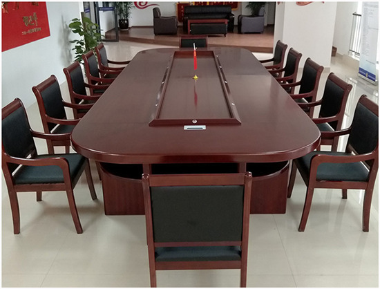 西安会议桌
