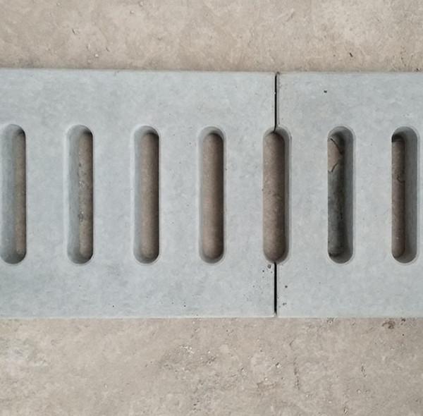 河南混凝土盖板