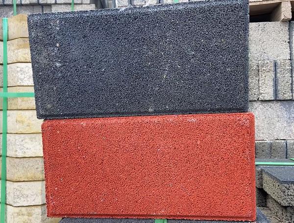 延长透水砖使用寿命方法都有哪些你知道么?