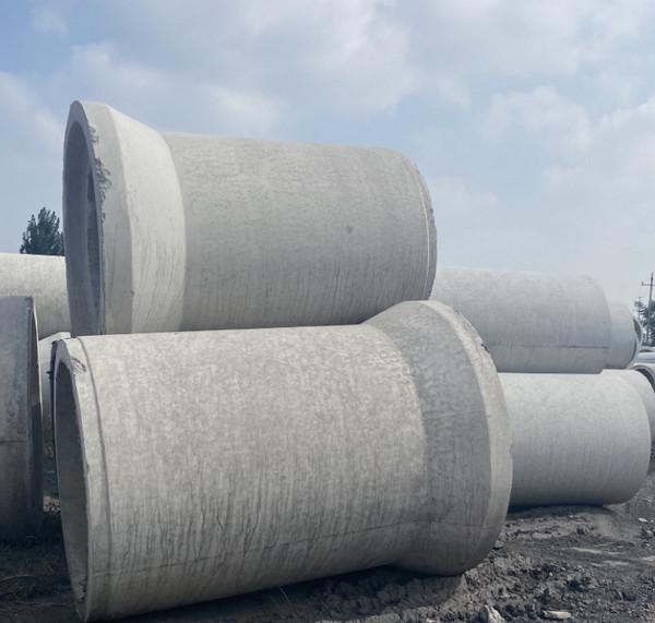 挑选水泥管的方法都有哪些?小编教你