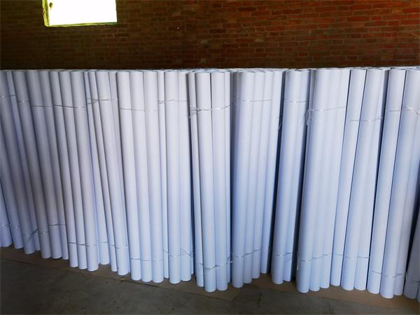 卫生纸纸管批发