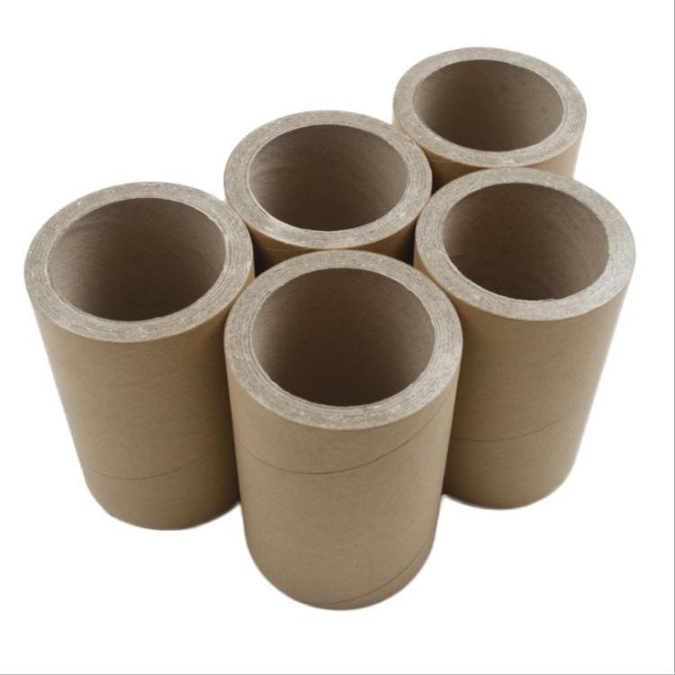 为什么在近两年内有越来越多的奶茶店开始使用纸吸管?