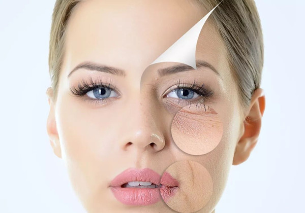 遵义化妆培训学校教你让脸变光滑的3个化妆方法