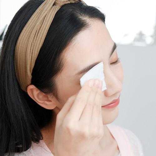 遵义美容培训:如何选择适合自己的卸妆产品?