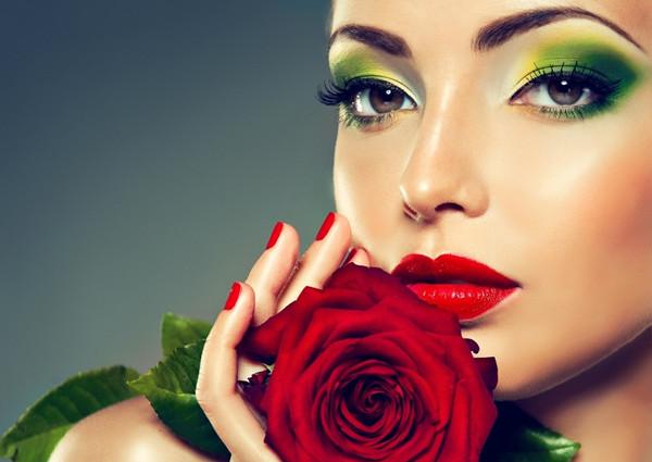化妆小白必须要知道的三个化妆常识!