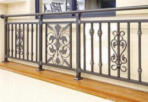 锌钢阳台栏杆的设计技巧都有哪些?小编告诉你