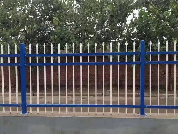 河南围墙护栏公司